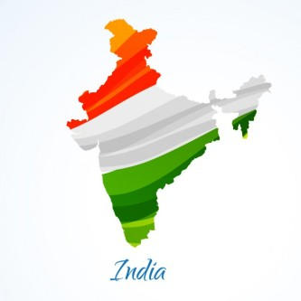 map-of-india-with-tricolor_1017-1592