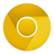 chrome-canary-512