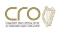 logo-Companies-Registration-Office