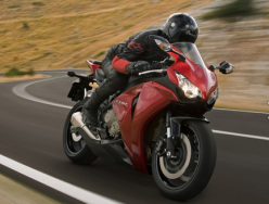 Motorbike-web-site