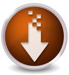 web-platform-installer-icon