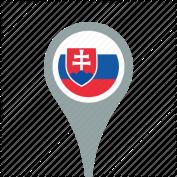 Slovakia_Flag_Map_County_Pin_National-512