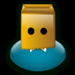 anonymous-user-icon-38989