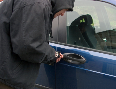 stolen-car-auto-insurance