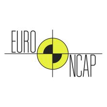 free-vector-euro-ncap_046874_euro-ncap