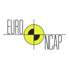 EuroNcap API – European car safety | Network Programming in  NET