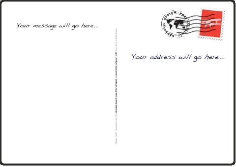 app-postcard-reverse-holder