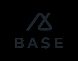 base-crm