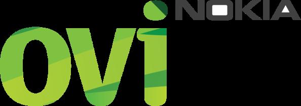 ovi-nokia-logo_1
