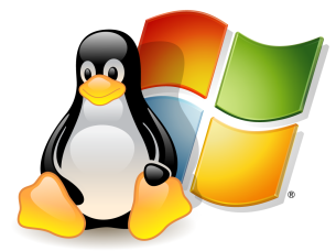 windows-os-and-linux-os