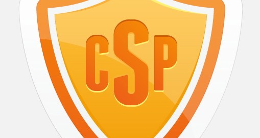 csp_shield_logo-509x270