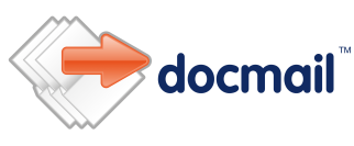 docmail_logo.png