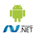 curso-android-net