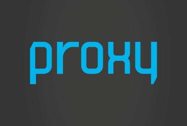 proxy1-neg