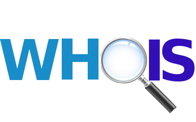 whois-checker