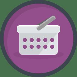 logo-storekit