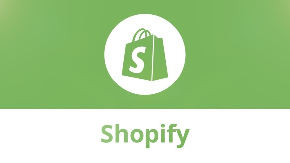 Dissecting the #Shopify #NodeJs Bridge | Network Programming in  NET