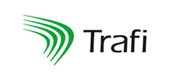 15327-trafi-logo