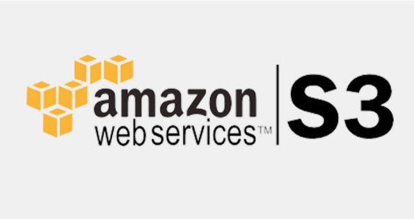 Amazon-S3-outage-and-AWS-status