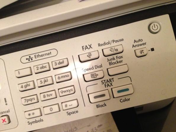 fax-machine-component1
