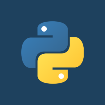 Car Registration #API now available as #Python #Package (#Egg