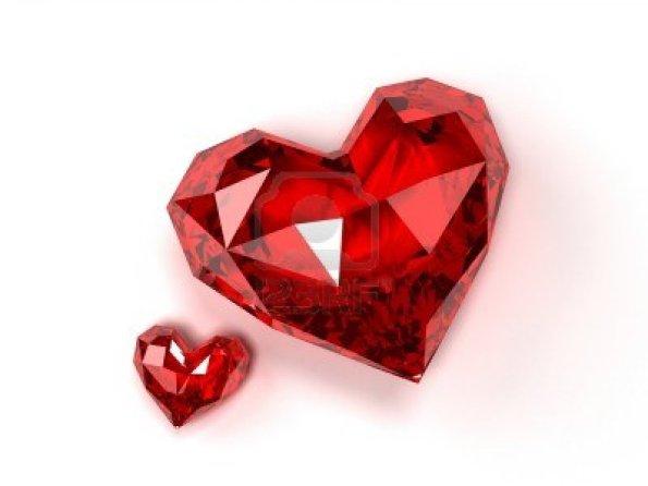 11090641-ruby-corazones