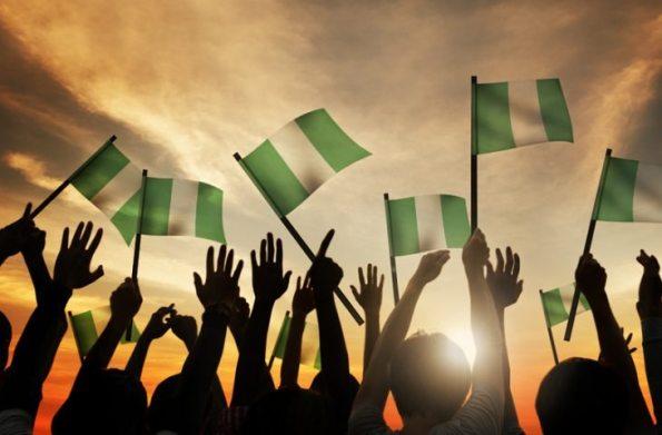Nigeria-Flags-Shutterstock1