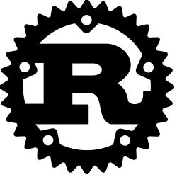 Make a get #HTTP Request in #Rust using #Curl | Network
