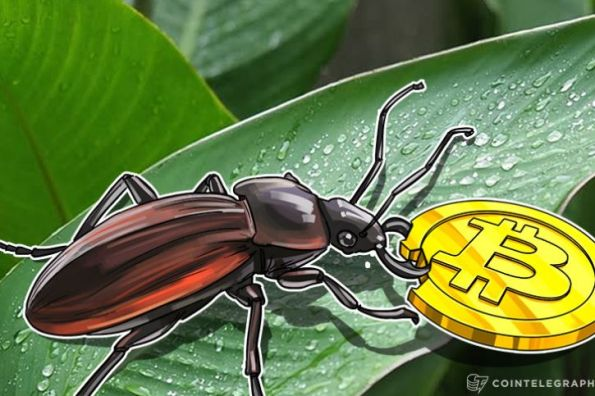 725_Ly9jb2ludGVsZWdyYXBoLmNvbS9zdG9yYWdlL3VwbG9hZHMvdmlldy8zZmJmM2YyY2RmNmY4MzdhODQ0OGJmNjIzNTY5Mzg5MC5wbmc= #Bitcoin clipboard #Virus, and how to avoid it. - 725 ly9jb2ludgvszwdyyxbolmnvbs9zdg9yywdll3vwbg9hzhmvdmlldy8zzmjmm2yyy2rmnmy4mzdhodq0ogjmnjiznty5mzg5mc5wbmc - #Bitcoin clipboard #Virus, and how to avoid it.