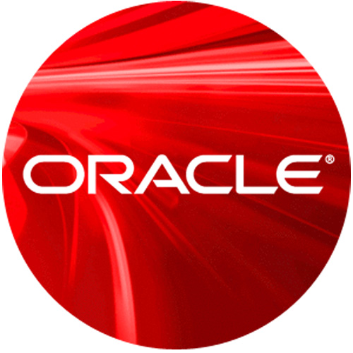 oracle  - oracle - Connect to an #Oracle #Database from C#