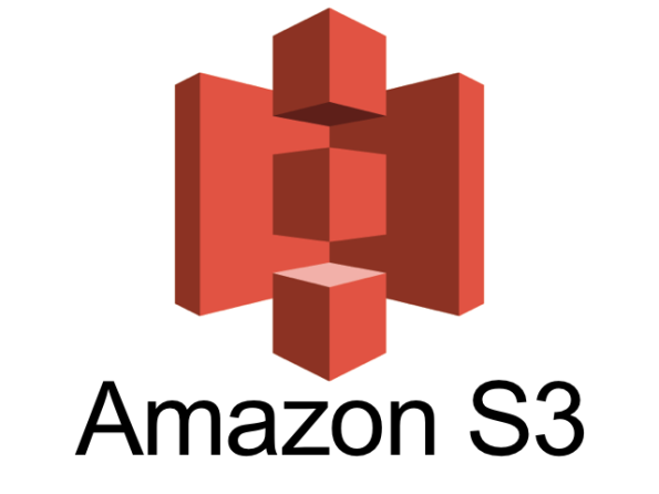 s3  - s3 - Clean up expired #S3 files in #AWS using C#