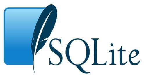 SQLite370.svg_