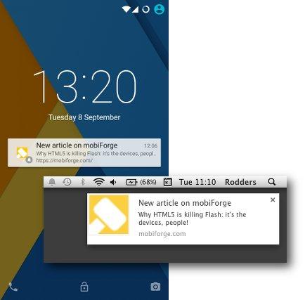 push-notifications-2