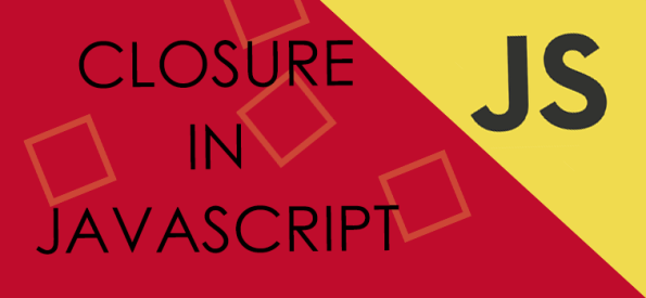Understanding-JavaScript-Closure