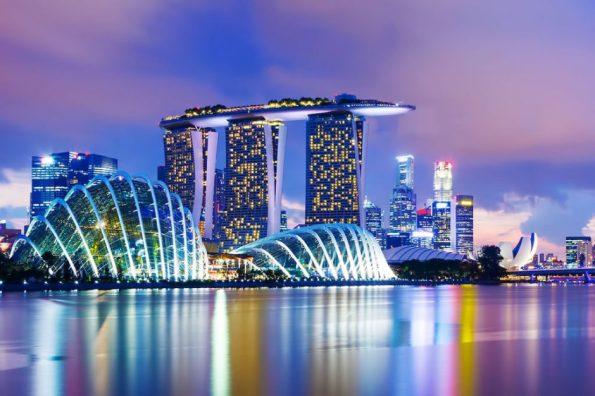 Singapore-940x627