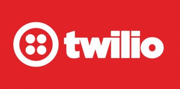 twilio-730x365