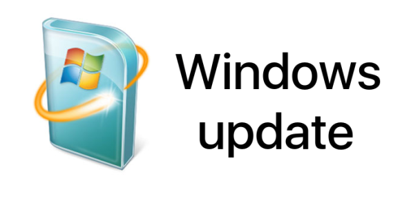Windows-Update-en-Windows-7