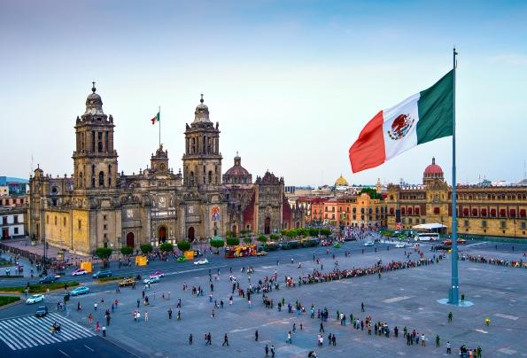 Mexico-6