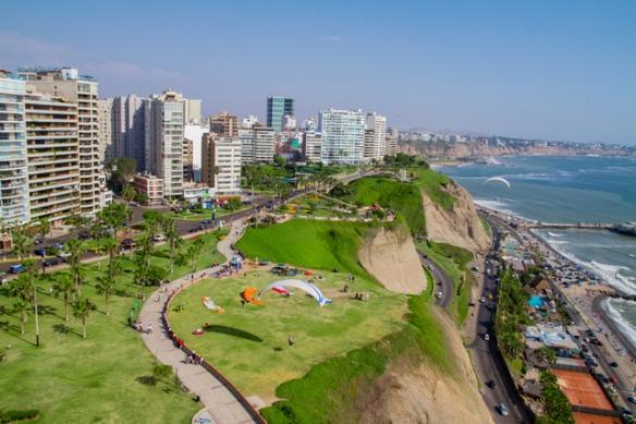 Car Registration #API in Peru | Network Programming in  NET