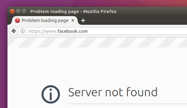 Firefox-having-DNS-issues-Ubuntu-17.04