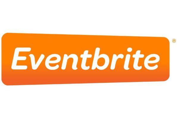 eventbrite-750