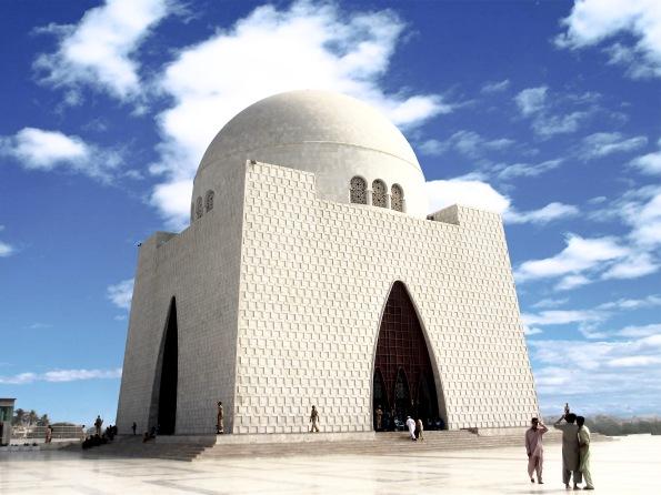 Jinnah_Mausoleum