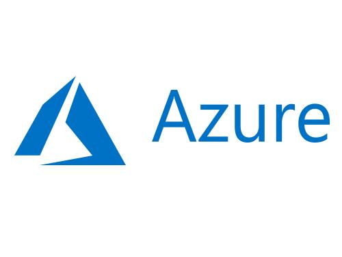 Azure-500x375
