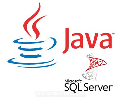 java-sql-server-connect-01