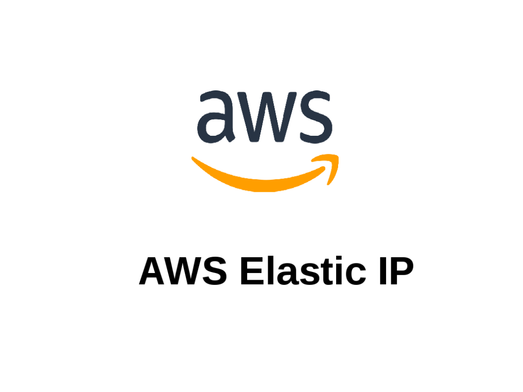 Firewall rules to allow internal connection to #AWS Elastic IP